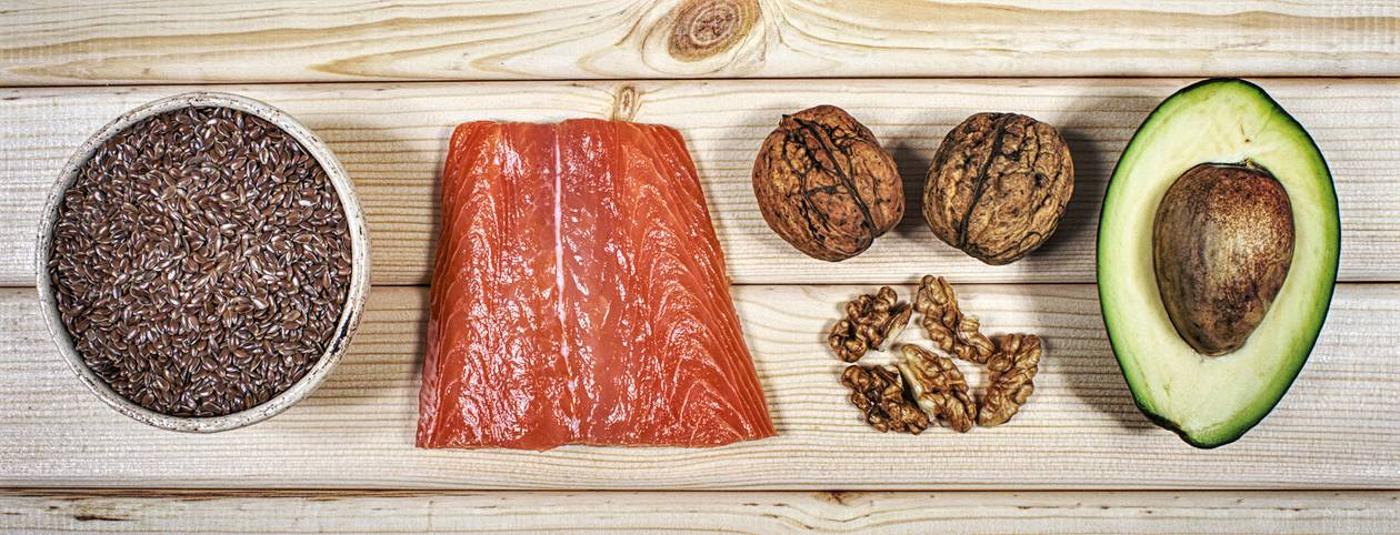 Foods on the 1500 calorie diet menu