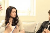 Marriage therapy for couples