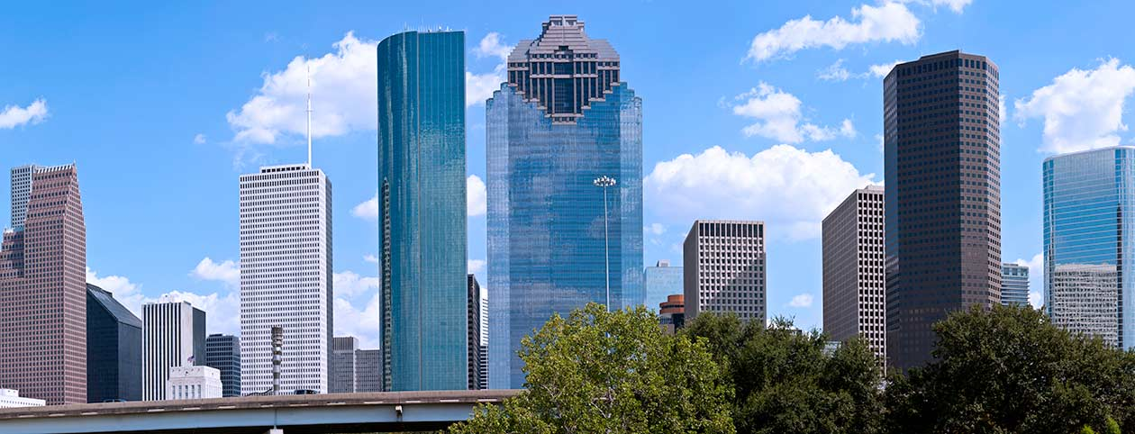 Houston skyline marriage counselors
