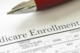 Form for medicare to get drug and alcohol rehab