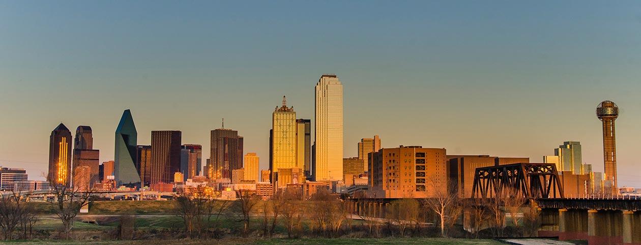 5 best chiropractors in Dallas, Texas