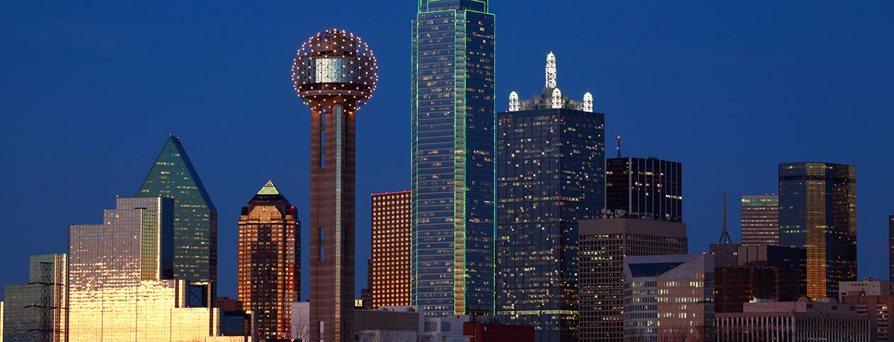 5 best physical therapy clinics Dallas, Texas