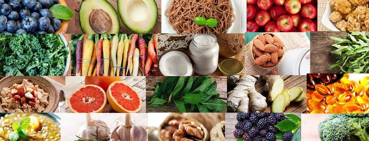 50-best-superfoods-2015