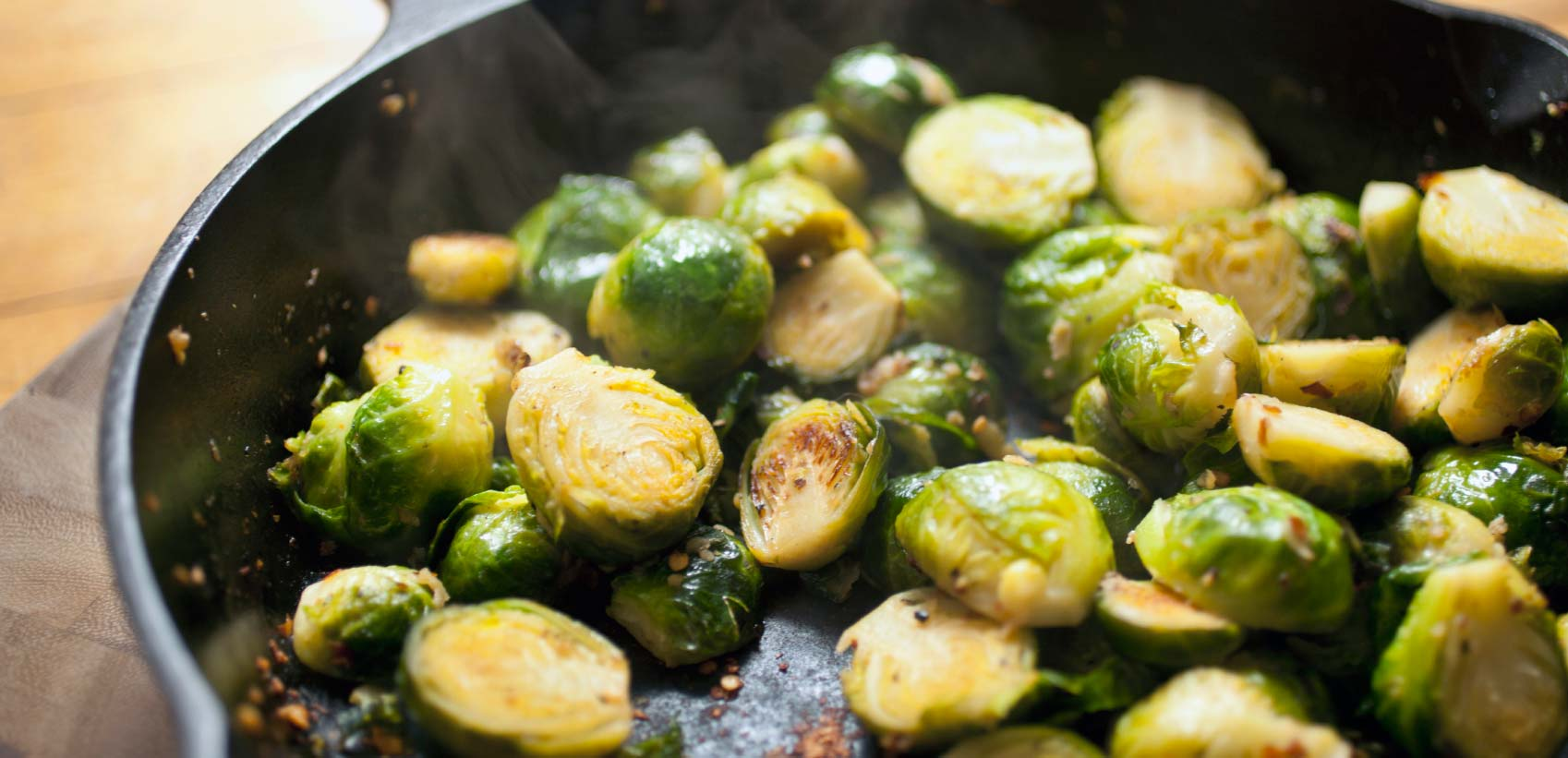 Benefits-of-Brussels-Sprouts-easy-to-prepare