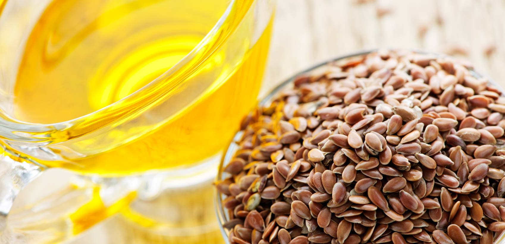 Benefits-of-Flax-Seed-Flax-Seed-Oil-