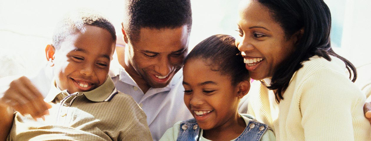 finding the right marriage & family therapist
