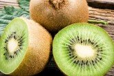 Health Benefits of Kiwi Superfood for immune system
