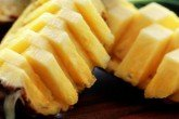 Health Benefits of Pineapple superfood for weight loss