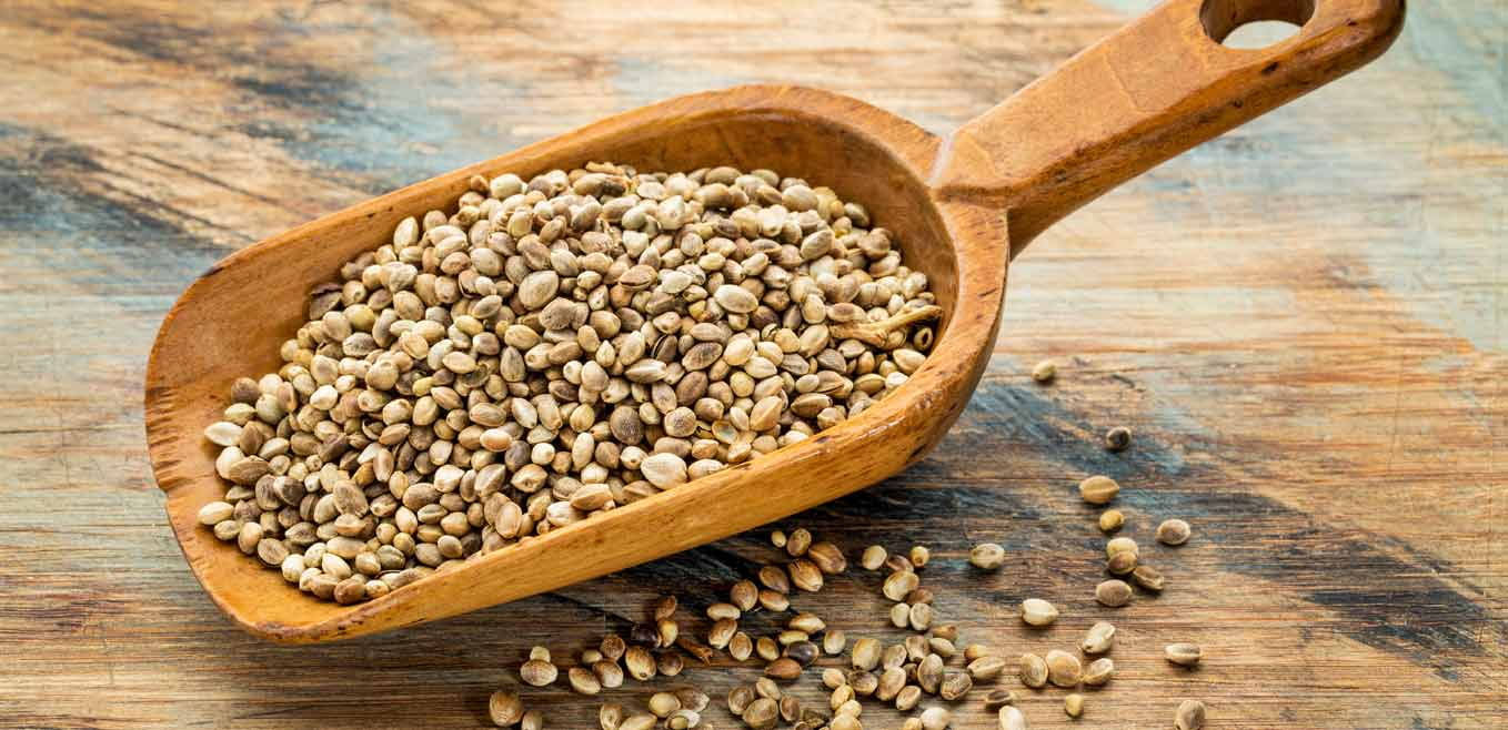 Hemp-Seed-Nutrition-Facts-1
