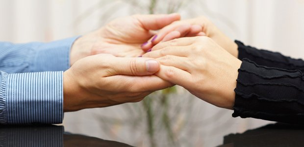 Imago-Relationship-Therapy-Exercises