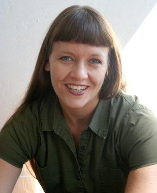 Julia Flood
