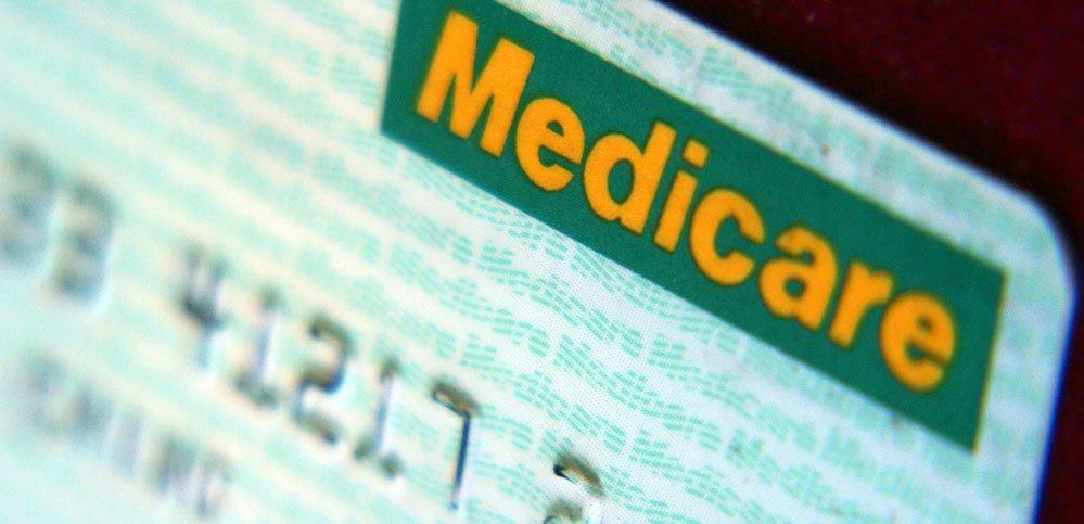 Medicare decreases drug rehab cost in Florida