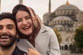 Muslim-Marriage-Beliefs-Rules-Customs