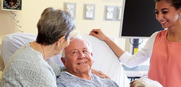 Stroke-Rehabilitation-and-Treatment--