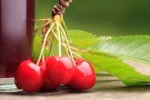 Tart Cherry Juice Benefits Superfood for Skin