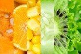Volumetrics-Diet--Menu,-Plan-&-Recipes