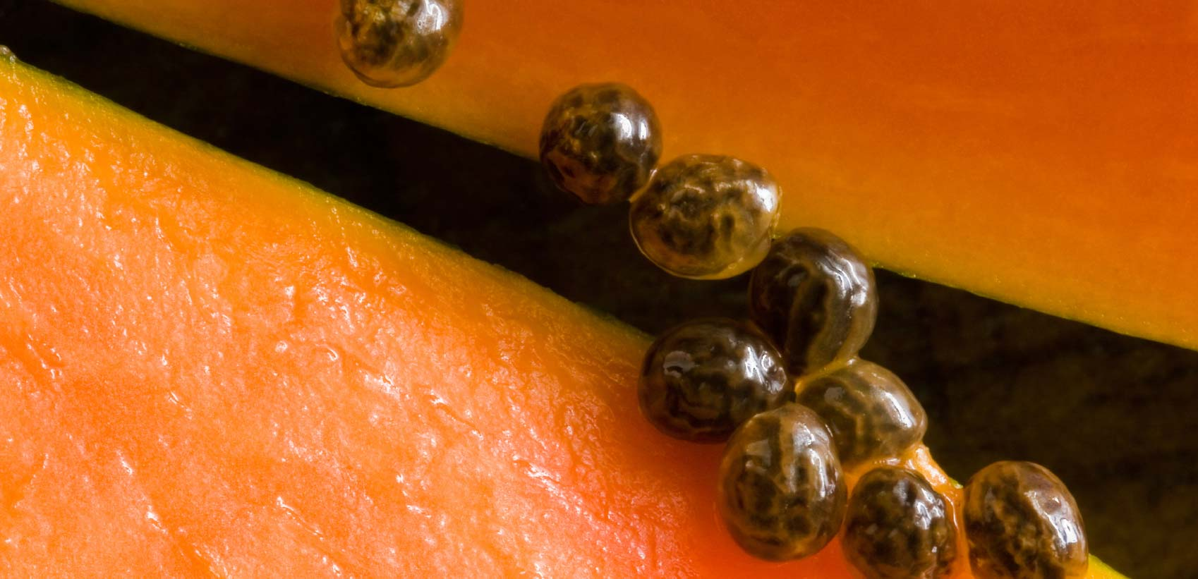 benefits-of-papaya-papaya-seeds