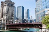 best-chicago-chiropractor-clinics