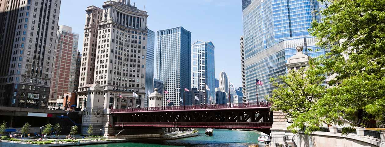 best-chicago-chiropractor-clinics