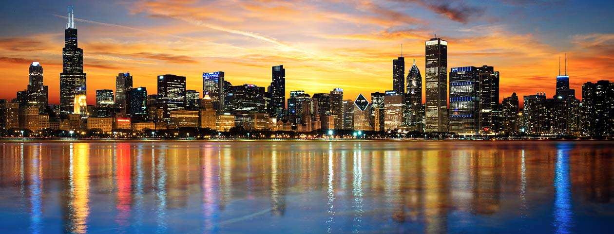 best-chicago-physical-therapy-clinics