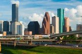 best-chiropractor-clinics-houston-cover
