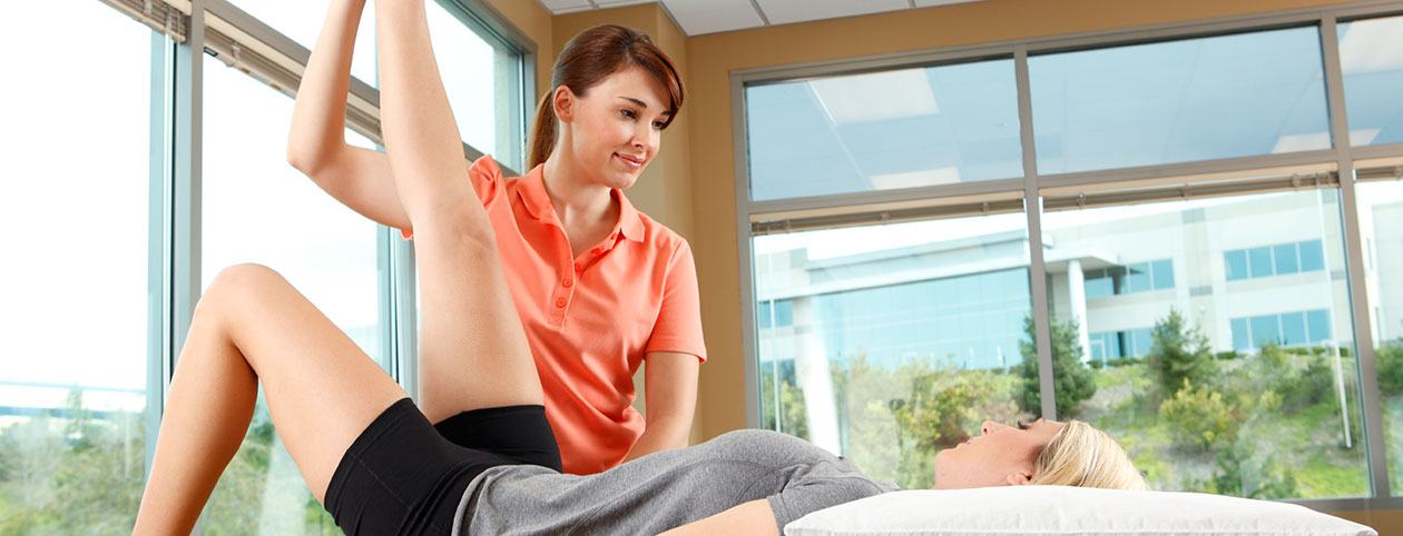 best-houston-physical-therapy-clinics