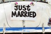 best-marriage-advice-for-newlyweds-just-married