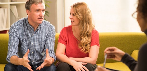 couple-seeking-counseling-after-affair