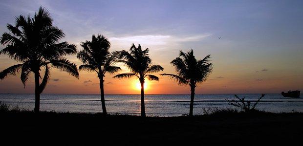 delray-beach-florida-2
