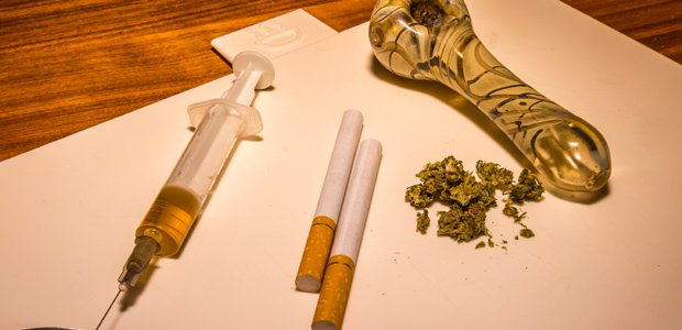 drug-addiction-marijuana-detox