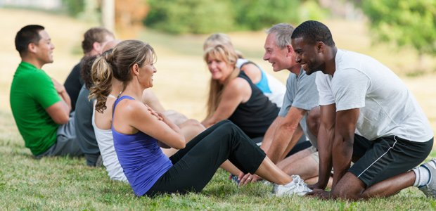 fitness-boot-camp