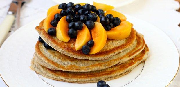 flax-pancakes