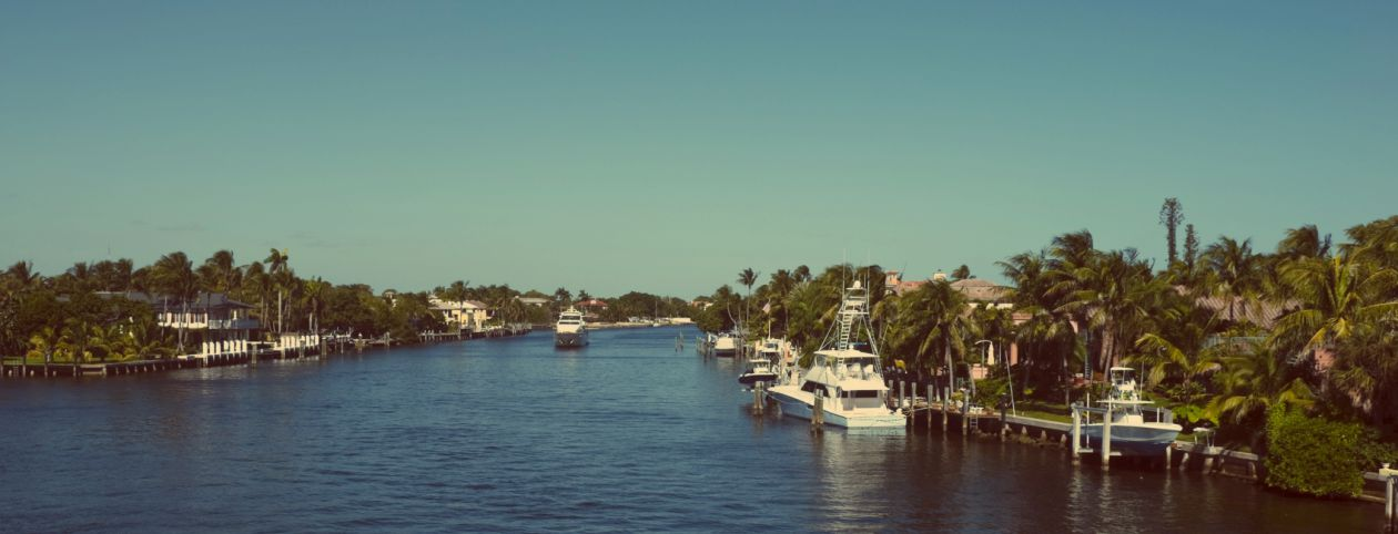 Fentanyl drug abuse problem in Boca Ranton, Florida
