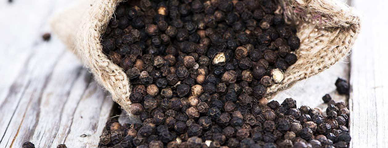 health-benefits-of-black-pepper-cover