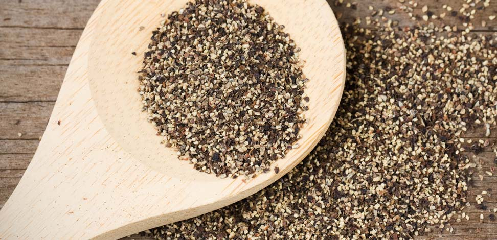 health-benefits-of-black-pepper-ground-pepper