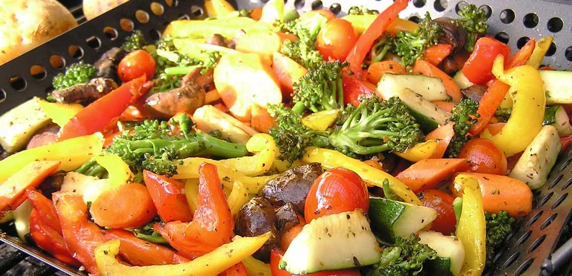 health-benefits-of-black-pepper-seasoned-veggies