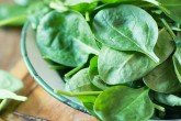 health-benefits-of-eating-spinach-cover