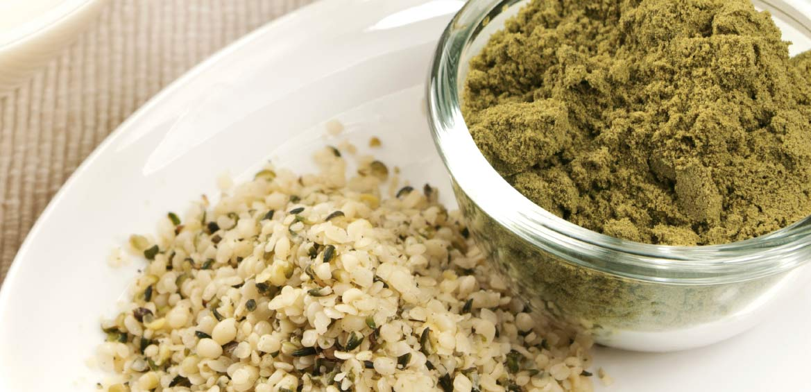 hemp-seed-nutrition-facts-powder