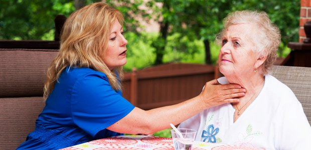 impaired-swallowing-after-stroke