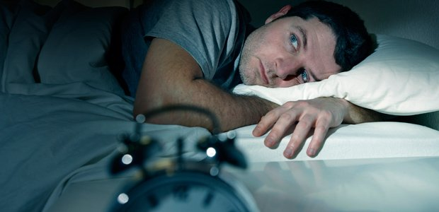 insomnia-marijuana-detox