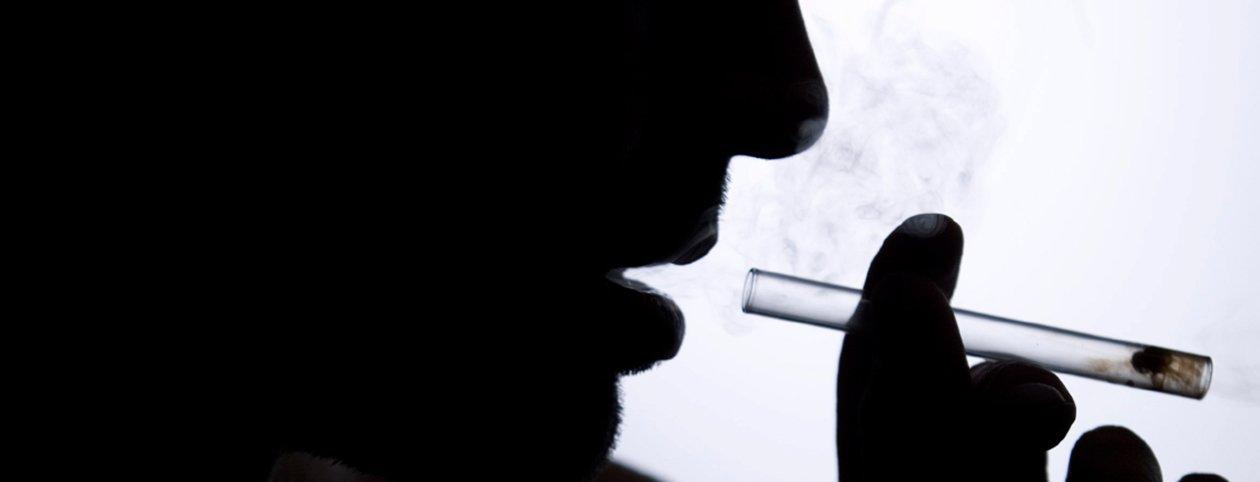 methamphetamine-addiction-treatment-cover