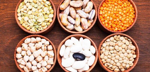 nuts-and-legumes