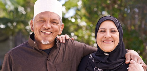 older-muslim-couple