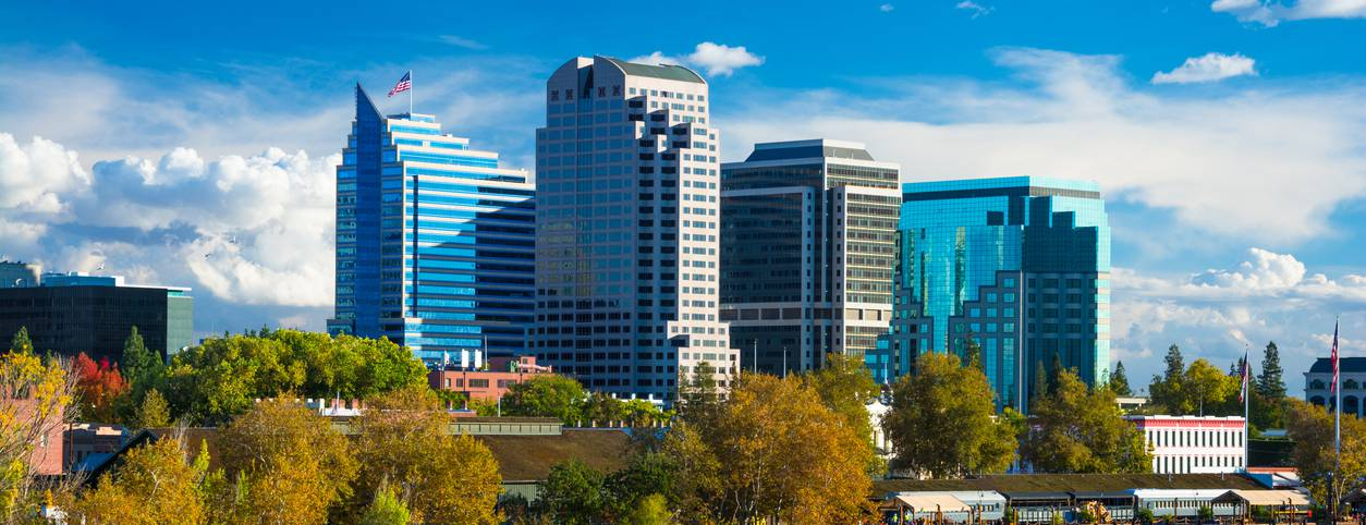 Sacramento surging fentanyl overdoes in California