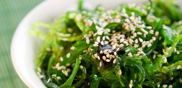 seaweed-salad-japanese