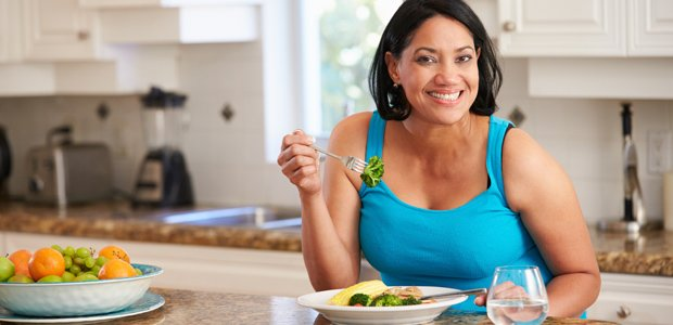 what-do-you-eat-at-weight-loss-camp
