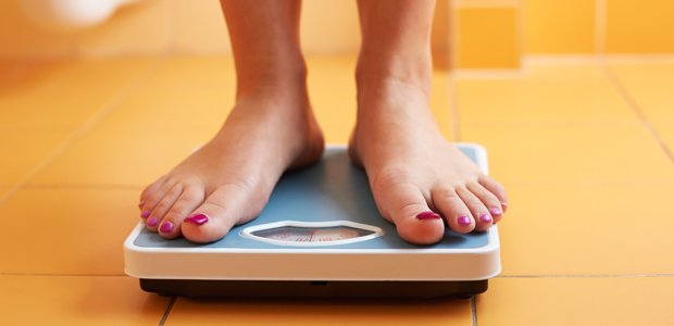 what-to-expect-at-weight-loss-camps